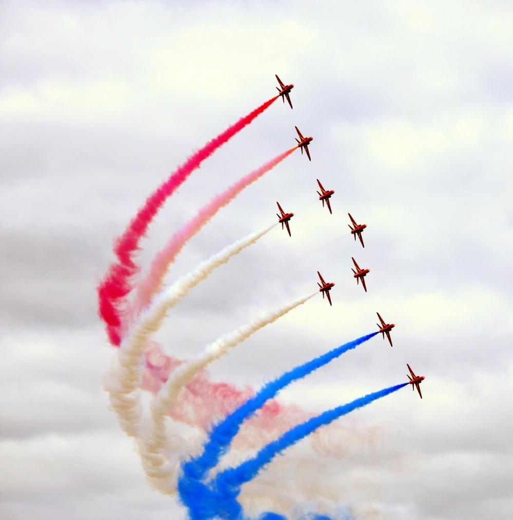 frame, framing, air show, airshow