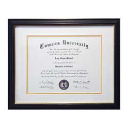 mail-in-diploma-framing-the-frame-room