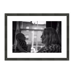 upload print and frame your photos and canvas prints at The Frame Room