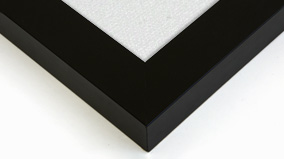 online custom picture framing shop photo printing poster