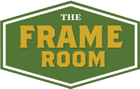 The Frame Room - Online Custom Picture Framing and Printing